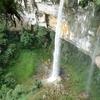 Wiki Yumbilla Waterfalls Cuispes
