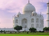 1348740417 441887953 3 Delhi Agra Jaipur Guide Delhi Agra Jaipur Tour Packages Golden Triangle India Tours Chennai