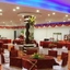 Banquets Hall 1