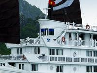 Tour HaNoi - Halong Bay Promotion