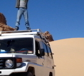 Experience Sinai With Bedouin, Enjoy The Silence Of The Desert !Join Us In Sinai Desert Safari. \'Sinai Bedouin Safari\' Offers Trekking And Camel Trips Around Desert, Horse Rides, 4x4 Jeep Safari, Backpacking, Rock Climbing – All With Our Best Guides. Welc