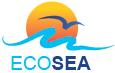 Ecosea Travel Vietnam
