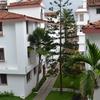 Resort SunKissed