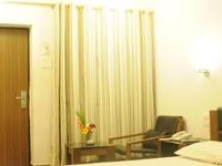Luxury Experience - Mahabaleshwar