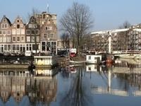 Amsterdam Tour Guide