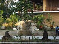 Kasara Resort - Chitwan- Nepal