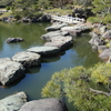 Step-Stone Bridge