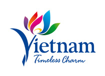 Special Rates for Tour to Vietnam Photos