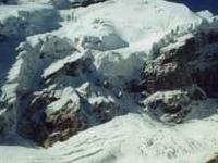 Adi Kalish and Om Parvat Trek Cum Expedition
