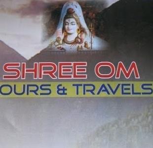 Shree Om