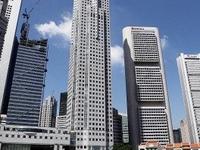 Singapore Jpg 050403