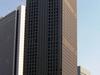 View Of Shinjuku Center Building