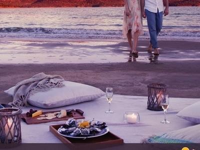 Romantic Australia
