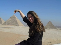 Quick Holy Family Tour in Egypt