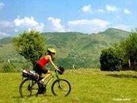 MTB Romania