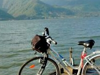 Danube by Bike, Following EuroVelo 6 - Guided