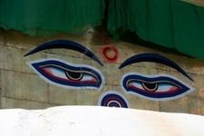 13694221 Boudhanath Stupa In Kathmandu Nepal