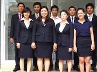 Golden Life Travel Team