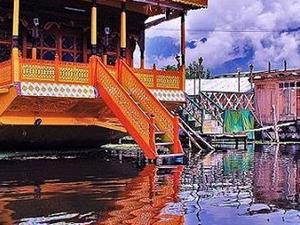 Glimpse of Paradise Kashmir Tour ( 10% off) Photos