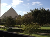 Cairo Stopover, Transit Tours from Cairo Airport Cairo