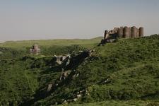 Amberd Fortress8 1