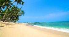 Beach Bbbb