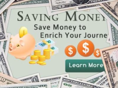 Best Saving Your Money-Get Better Services
