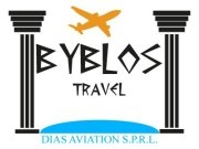 Byblos Travel