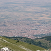 Bitola From Pelister