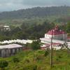 The Capital Buea