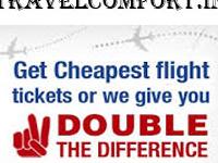 Challenging Airfare