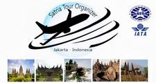 Cv Satria Tours Organizer