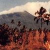 Mount Klabat