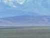 Gurla Mandata View From Darchen Over The Barkha Plain