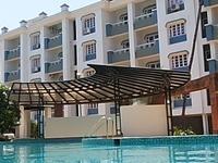 Goa Cheapest Holiday Vacation