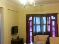 Holiday Homes Apartment For Rent In Goa 1383545344 484 E