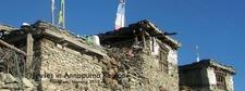 House In Annapurna