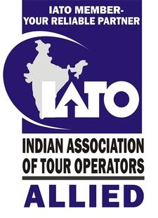 Iato Logo Copy