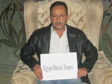 Like Egypt Direct Tours