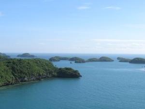 Northern Luzon Tour (10 days) Photos