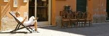Italienische Lektre Im Blogformat