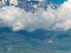 View Of Ararat From Khor Virap