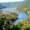 Krka River