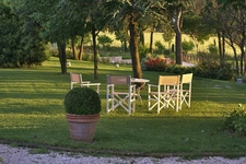 Landhausstil Italien 2