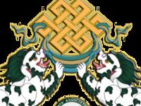 Lion Logo44