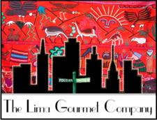Logo Lgc Medium