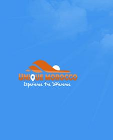 Logo Uniquemorocco