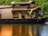 Luxury Boat In Kerala