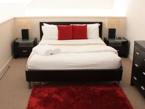 Mb 3 Bed Mezzanine 1