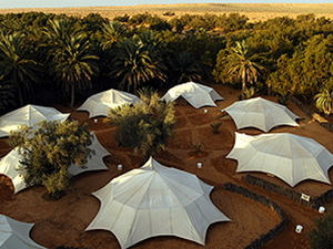 Tunisia Discovery Photos